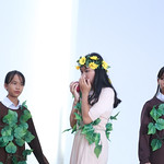 DAI-HOI-GIOI-TRE-BA-RIA-2019-05