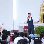 DAI-HOI-GIOI-TRE-BA-RIA-2019-08