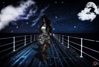 BlackOpium. Jennifer. FATPACK   by AY ♥Bloger♥