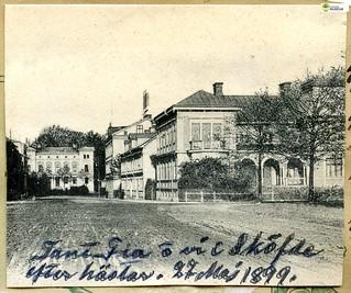 tm_11304-18990527 | by Tidaholms Museum