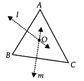 NCERT Solutions for Class 9 Maths Chapter 7 Triangles Ex 7.5 A3a