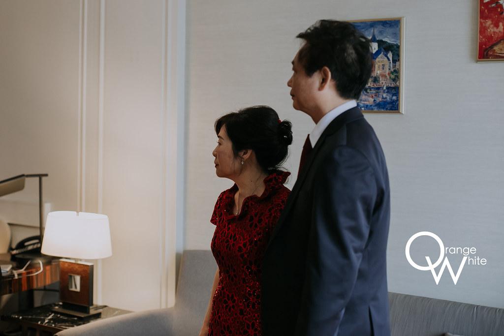 Jack+Risa-精選-110