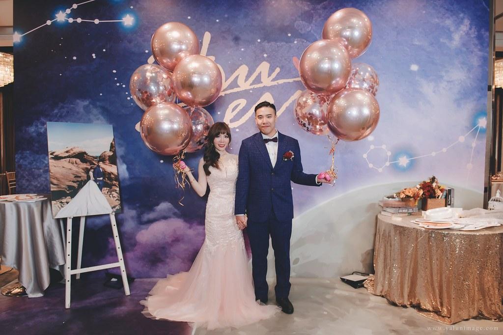 婚禮紀錄,婚禮紀實,婚禮攝影,wedding,彭園婚宴-壹品宴(第一飯店)