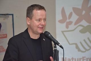 13.04.19: Landeskonferenz der NaturFreunde Berlin