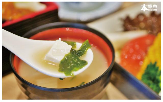 太平本鰻魚料理屋-29
