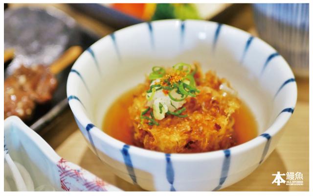 太平本鰻魚料理屋-26