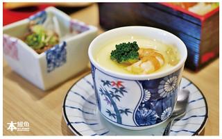 太平本鰻魚料理屋-11