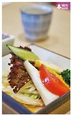 太平本鰻魚料理屋-9