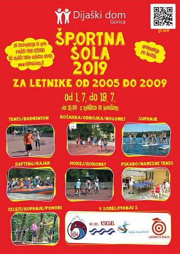 PK2019-SRE_plakat-SLO | by Dijaski dom Gorica