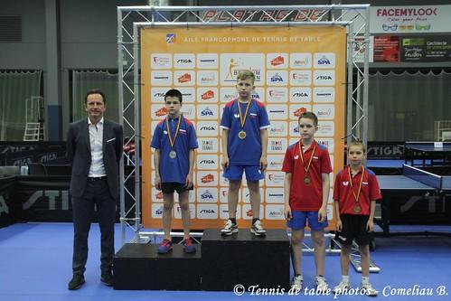 podium_hopes_boys_2019_IMG_1442_GF