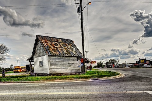 a See Rock City barn DSC_0539_B