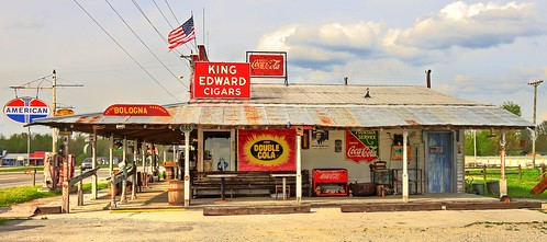 an Ethridge, TN country store DSC_0510_B