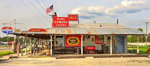 an Ethridge, TN country store DSC_0510_B
