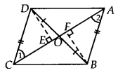 NCERT Solutions for Class 9 Maths Chapter 9 Areas of Parallelograms and Triangles Ex 9.3 a6