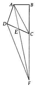 NCERT Solutions for Class 9 Maths Chapter 9 Areas of Parallelograms and Triangles Ex 9.3 a12
