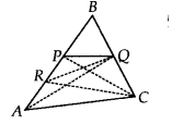 NCERT Solutions for Class 9 Maths Chapter 9 Areas of Parallelograms and Triangles Ex 9.4 A7