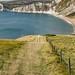 Parag Fatehpuria   Top 7 best Himalayan Treks by paragfatehpuria