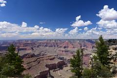 Grand Canyon, Arizona, US 417
