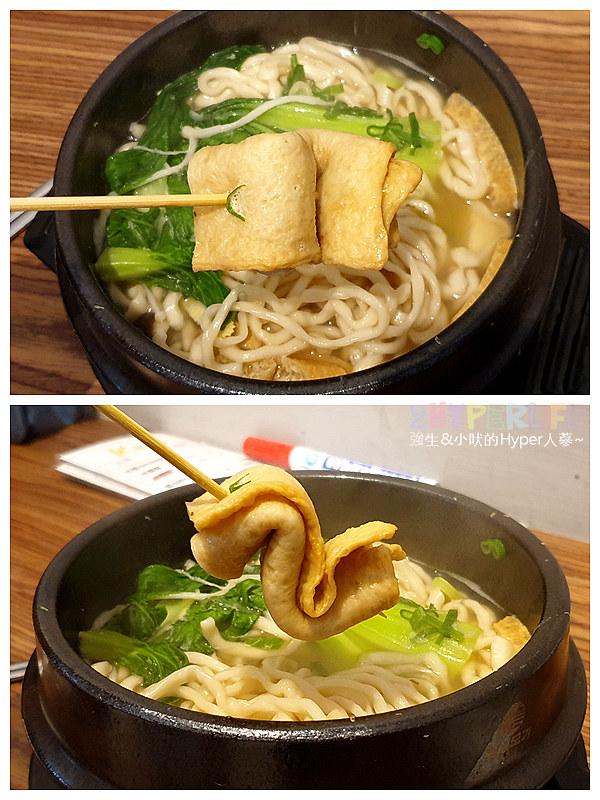 47575120432 d1382ce61c c - 中友百貨旁平價韓式料理~KBAB 大叔的飯卷 | 小小店面總是塞滿人,想吃飯卷是不錯的選擇哦!