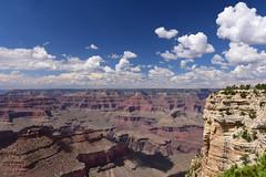Grand Canyon, Arizona,  420