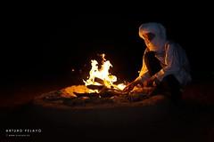 Desert_022