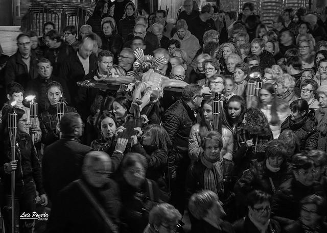 (2019-04-12) - X Vía Crucis nocturno - Luis Poveda Galiano (05)