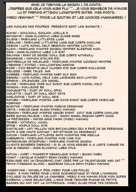 CONTE~ Chapitre 30 : Reddition (suite & fin)-COMPLET - Page 21 47578504812_dcb52d6a7d_c
