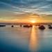 Over Krabi by Trey Ratcliff