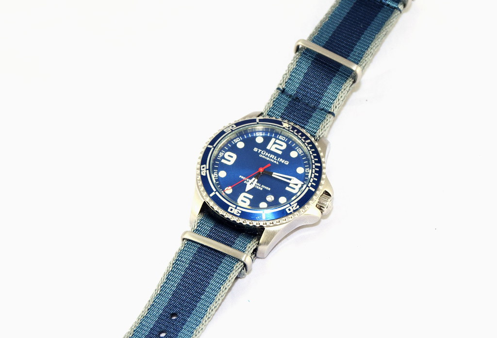 Not Enough Wrists Watch Discussion Forum The Watch Forum