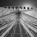 Ferris Wheel by CG817