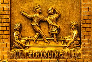 2019-107 Tinikling | by Michael_Soliman