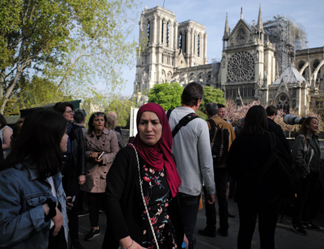 19d18 Notre Dame_0039 variante 1 Uti 465