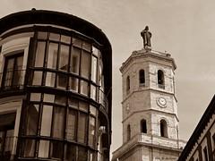 Valladolid, España.