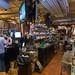 <p><a href=&quot;http://www.flickr.com/people/kaszeta/&quot;>kaszeta</a> posted a photo:</p>&#xA;&#xA;<p><a href=&quot;http://www.flickr.com/photos/kaszeta/47584447192/&quot; title=&quot;Stark Brewing&quot;><img src=&quot;https://live.staticflickr.com/65535/47584447192_2141c34251_m.jpg&quot; width=&quot;240&quot; height=&quot;160&quot; alt=&quot;Stark Brewing&quot; /></a></p>&#xA;&#xA;