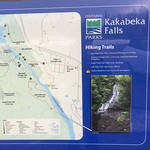 Trails at Kakabeka Falls