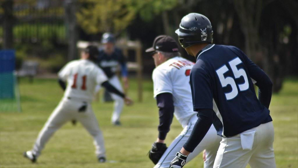 Basing Hill Ballpark crowdfunding deadline extended