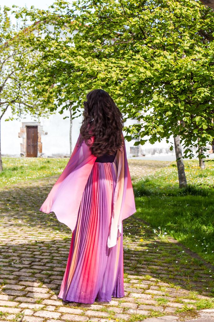 vestido mariposa-6