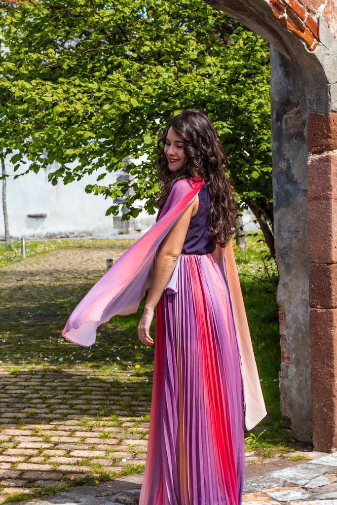 vestido mariposa-2