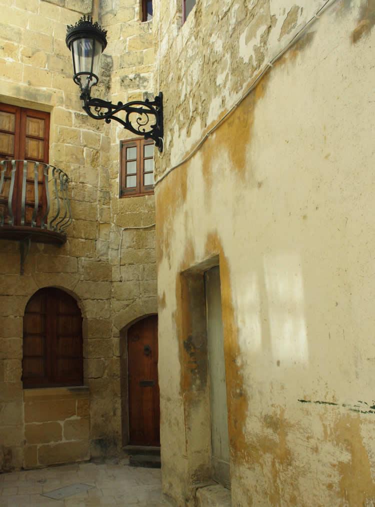 Foto's Victoria (Rabat), Gozo
