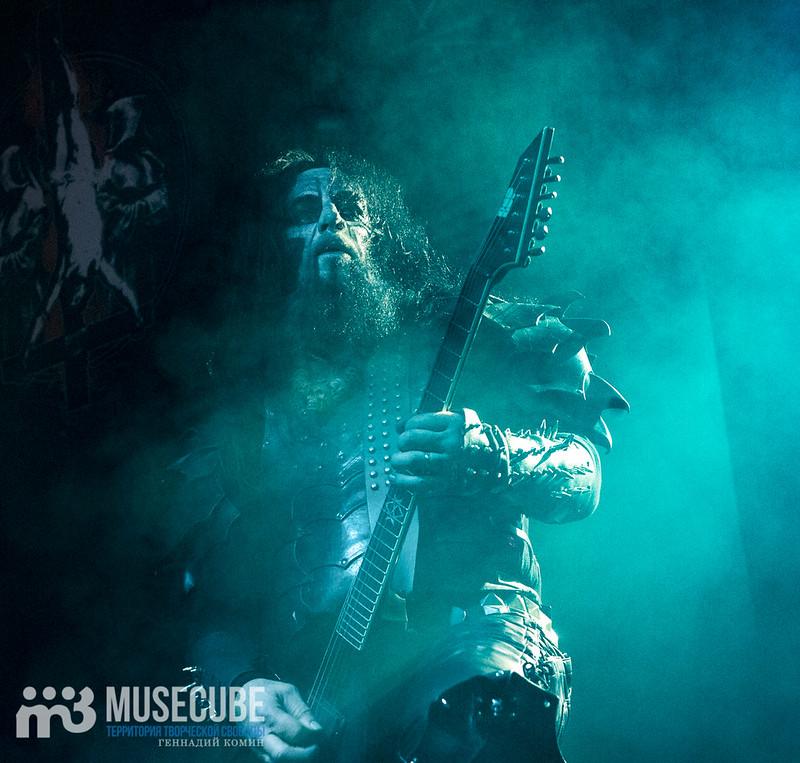 #Dark Funeral054