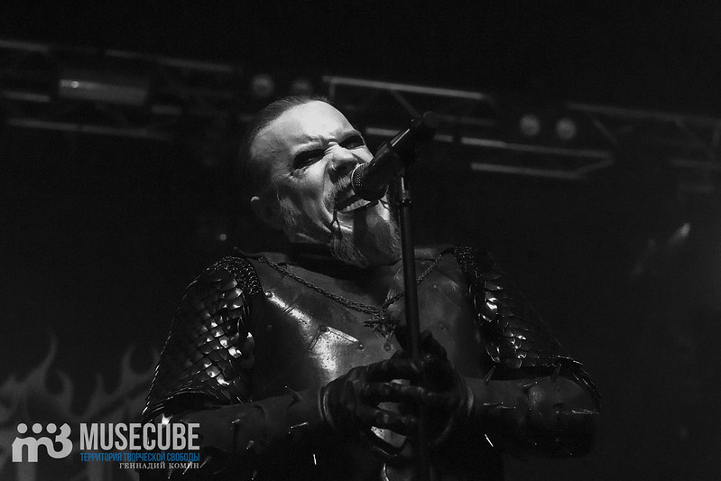 #Dark Funeral022