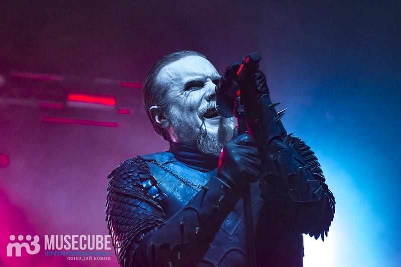 #Dark Funeral066