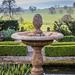 Dalemain Gardens