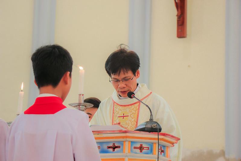 Xuan Son (14)
