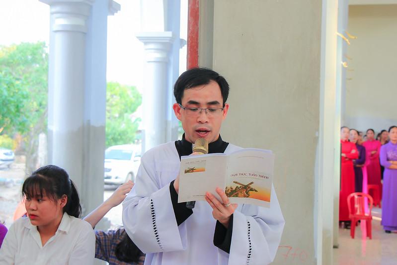 Xuan Son (5)