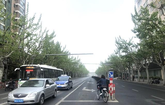 玉書在上海徐匯區 (2)