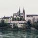 Looking back at Basel Münster