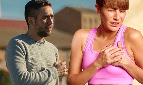 4 Jenis Penyakit Mematikan yang Mengancam Usia Muda