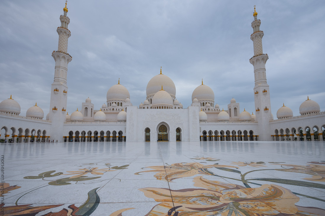 Abu-Dhabi-begining-(41)