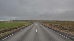 En route vers les nuages